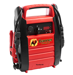 Banner Power Booster PB12 V