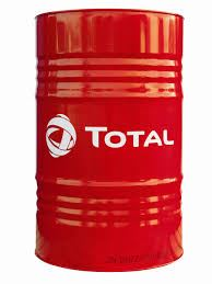 Total Equivis ECO2 - 46