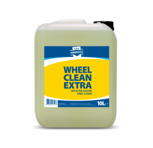 Wheel Clean Extra alkalisk