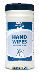 Hand Wipes (renseklude)