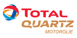 Total Quartz Ineo Long Life 0w20